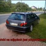 Tak działa Straż Miejska w Polsce