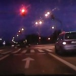 Polskie drogi - KU PRZESTRODZE