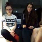 """Daria Zawiałow, Marta Bijan iMagdalena Bal - """"Tego chciałam"""""""