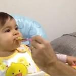 Jak namówić dziecko na jedzenie warzyw?