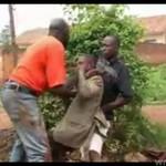 """Tebaatusasula"" - sensacyjna superprodukcja z Ugandy"