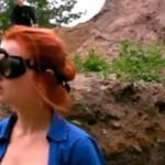 """Najbardziej oficjalny trailer """"Friday"""" Rebeki Black! Z POLSKI!"""