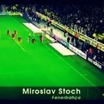 Najlepsze gole 2012 roku - WOW!
