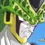 """""""Dragon Ball Z"""" - odwieczna walka dobra ze złem"""