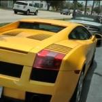 Samochody na sprzedaż - USA