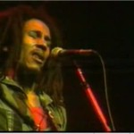 Bob Marley - najwieksze przeboje legendy reggae