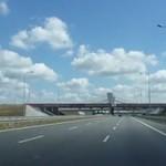 10 lat budowy dróg w Polsce - PODSUMOWANIE