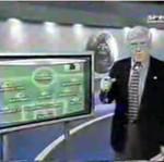 Mistrzostwa Świata z roku 2002