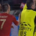 Niezwykłe gesty fair play w piłce nożnej