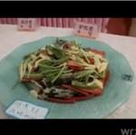 """""""Speed Cooking"""" - okrutne zawody w Japonii!"""