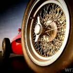 Maseratti MC-12, Bugatti EB110 czy Lamborghini Diablo ?