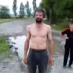 Albański SUPERBOHATER!