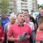 Proboszcz wyrzucił 9-latkę z kościoła - AFERA!