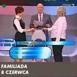 """Najnowsze """"Łapu - Capu"""""""