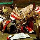 Katastrofa Tupolewa - czy to naprawdę SPISEK?