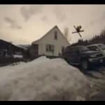 Miejskie narciarstwo wyczynowe - WOW!