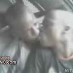 Najgorsza kara! Policjant kazał im się CAŁOWAĆ!!!