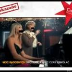 Reklamy Hoop Coli zdjęte z emisji. Zobacz dlaczego!