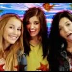 Tak naprawdę śpiewa Rebecca Black!