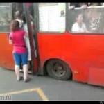 Luksusowy autobus - LOWRIDER!