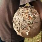 Futbol w Afryce - PRAWDZIWA HISTORIA