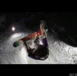 Wypadki na snowboardzie - MOCNA SKŁADANKA!