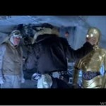 """Pornograficzne teksty w """"Star Wars"""" - KLASYKA!"""
