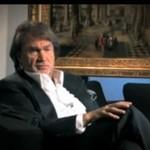 Kim jest najbogatszy Polak na świecie?