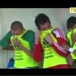 2 filmiki dla wszystkich fanów piłki nożnej!