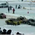 Wyścigi w Rosji