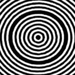 To wideo działa jak... LSD!