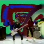 """Suzi Quatro - """"Devil Gate Drive (1974)"""""""