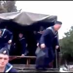 Rosyjska armia.rar