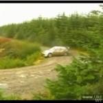 Widziałeś kiedyś TAKI drifting!?