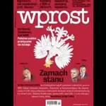 """TAŚMY PRAWDY - pełne nagranie """"Wprostu"""""""