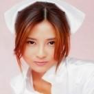 Japonki jako pielęgniarki - MNIAM!