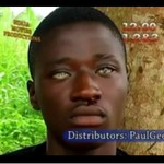 Afrykańskie kino akcji - HIT ABSOLUTNY!