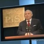 Debata Kaczyński-Kaczyński - HIT INTERNETU!