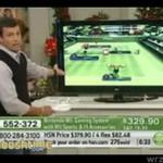 Tak NIE należy sprzedawać Wii (WPADKA!!!)