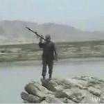 Łowienie ryb w Afganistanie