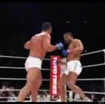 Składanka brutalnych nokautów w MMA - MOCNE!!!