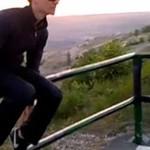 Przyszłość polskich skoków narciarskich