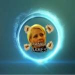 """Hanka Games"" - trailer!"