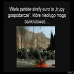 6 lat Polski w UE - podsumowanie