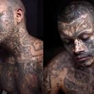 Uzależnieni od tatuaży