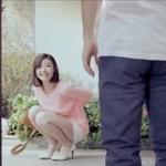 Top 10 dziwnych reklam prezerwatyw - O RETY...