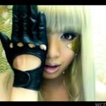 Jak zamienić sięw Lady GaGę?