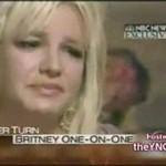 Zasmarkana Britney