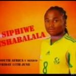 NAJPIĘKNIEJSZE GOLE mundialu w RPA!
