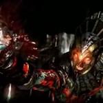 """Brutalne Fatality w nowym """"Mortal Kombat"""""""